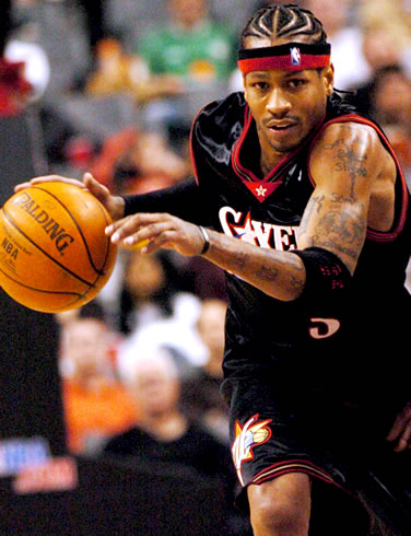 http://paperthoughts.files.wordpress.com/2009/02/allen-iverson-picture-5.jpg
