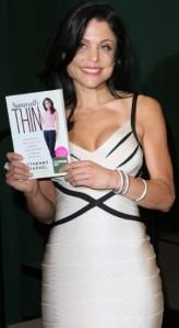 buy her book