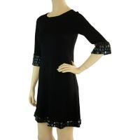 dress by sweetees safa