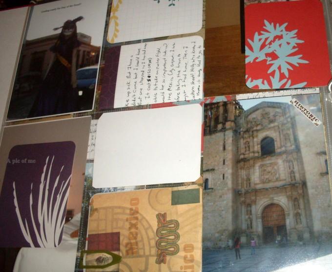 project life travel mexico oaxaca