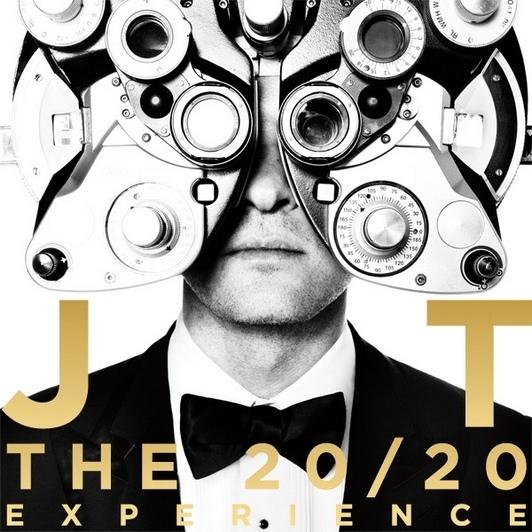 Justin-Timberlake-tous-les-details-de-son-nouvel-album-The-20-20-Experience_portrait_w532
