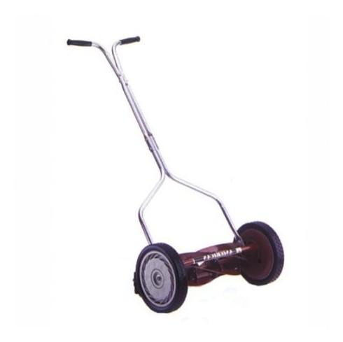 pushmower