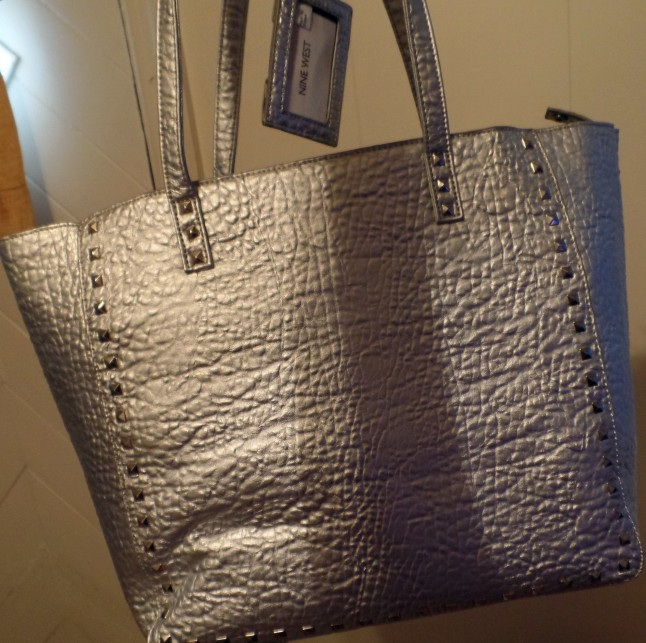 Nine West Hadley Tote
