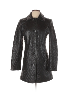 leatherfront